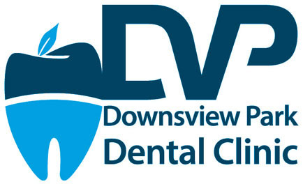 Downsview Dental Clinic