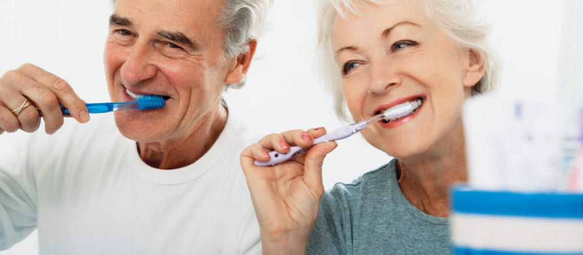 Prevention Is Key For A Healthy Smile